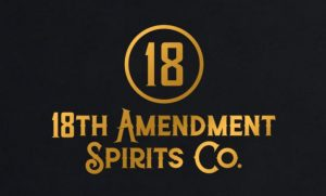 18th Amendment, Muskegon, Michigan