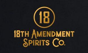 18th Amendment, Muskegon, Michigan