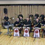 Lakeshore Big Band