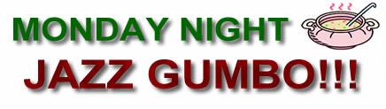 Jazz Gumbo