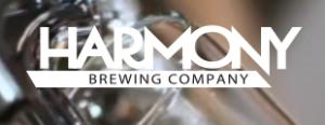 Harmony Brewing Company