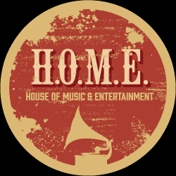 House of Music and Entertainment