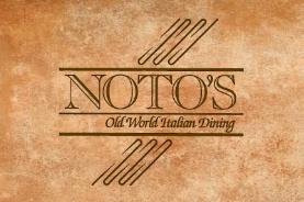 Noto's