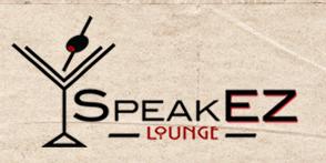 SpeakEZ